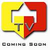 GoldenGloryTV