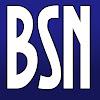 www.brettspiel-news.de - Spiele und Brettspiele im Test
