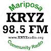 KRYZ Mariposa Community Radio