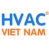 HVAC VIET NAM