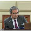 Oscar Cachi Martinez
