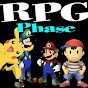 TheRPGPhase