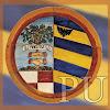 Provincia di Pesaro e Urbino [Canale Youtube]