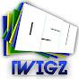 TwigzGFX