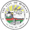 City of Bethany Media Office