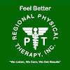 Regional Physical Therapy