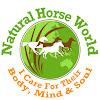 Naturalhorseworld