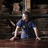 David Stine Woodworking