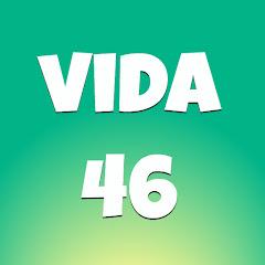 Avatar de Vida46 - Tests & Quiz