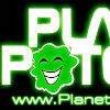 Planet Potency