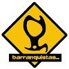 barranquistas