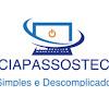CiaPassosTec Tutoriais