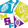 Maine Science Festival