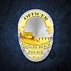 Flagler Beach Police