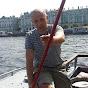 Aleksej Yakimov