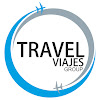 Travel Viajes Group