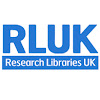 ResearchLibrariesUK