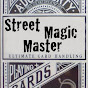 StreetMagicMaster