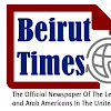 Beirut Times Arabic Newspaper