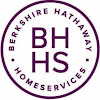 Berkshire Hathaway HomeServices Floberg Real Estate