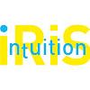 IRIS Ecole de l'intuition