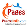 Pages4 India