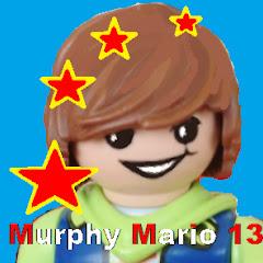 MurphyMario13 Playmobil & JOUETS