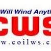 CoilWS