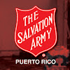 Salvation Army Puerto Rico