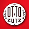 Otto Zutz Oficial