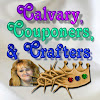 Calvary, Couponers, and Crafters