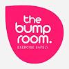 TheBumpRoom