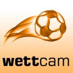 Sportwetten Tipps Wettcam