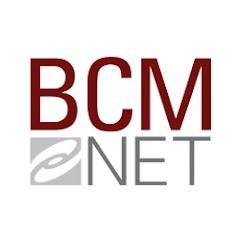 BroadcastMed Network