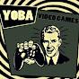 YobaVideogames