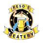 Peso's Beatery