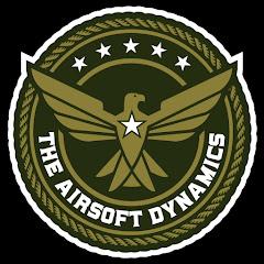 TheAirsoftDynamics