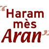 HARAMMES