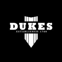 Dukes Cricket