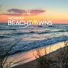 Michigan Beachtowns