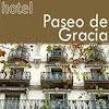 HotelPaseoDeGracia