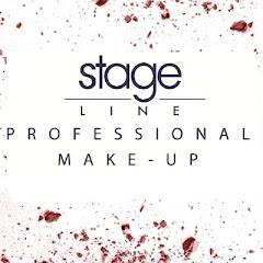 Maquillaje Profesional StageLineMakeUp