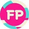 FunpopTV