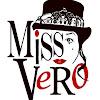 MiSS VeRo