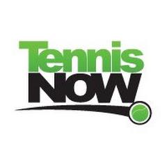Tennis Now
