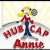 HubCapAnnieOnline
