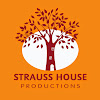 Strauss House Productions