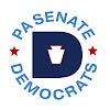 PA Senate Dems