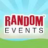 randomevents