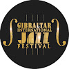 Gibraltar International Jazz Festival